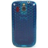 HTC Smart Hex
