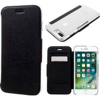 iPhone 7+ X-DORIA Magnetic Folio Case