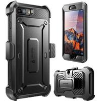 iPhone 7 Plus SUPCASE Unicorn Beetle Rugged Holster Case