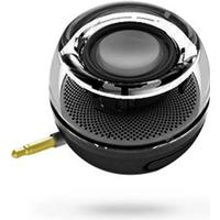 Universal F10 Mini Portable 3.5mm Jack Speaker with Built-in Battery