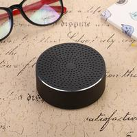 Universal Rechargable Trendy Portable Bluetooth Mini Louder Speaker
