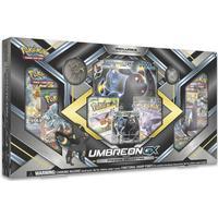 Pokémon Umbreon-GX Premium Collection