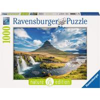 Ravensburger Waterfall 1000 Pieces