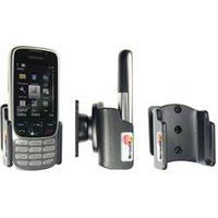 Brodit AB Nokia 6303 Classic Passiv Holder - Brodit