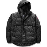 Canada Goose Campden Jacket Black