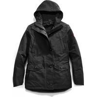 Canada Goose Reid Coat Black (2400L)