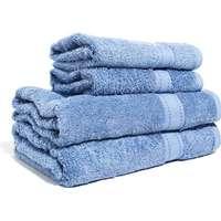 Lord nelson badlakan Hemtextil - Jämför priser på PriceRunner 7f49140003c88