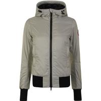 Canada Goose Dore Hoody Permafrost (2202L)