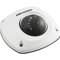 Hikvision DS-2CD2542FWD-IS 6mm