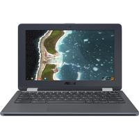 "ASUS Chromebook Flip C213NA-BU0035 11.6"""