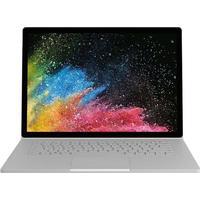 """Microsoft Surface Book 2 (HN6-00008) 13.5"""""""