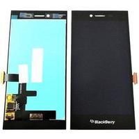 BlackBerry Leap LCD-Skærm - Sort
