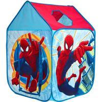 Worlds Apart Spiderman Legetelt v2