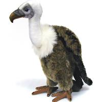 Hansa Vulture 30cm 3413