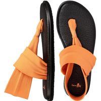 Sanuk Yoga Sling 2 - Papaya