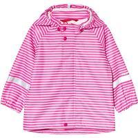 Reima Vesi Rain Jacket -Pink (521523-4623)