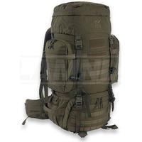 TT Raid Pack MK III ryggsäck, olivgrön