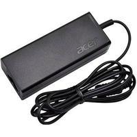 Acer Laptop Oplader / Adapter - Aspire, Travelmate, Extensa - 45W