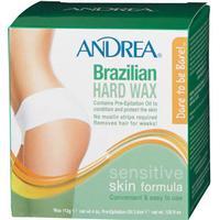 andrea brazilian wax åhlens