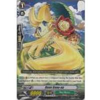 Single Card : BT08-066 Boon Bana-na