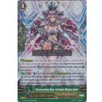 Single Card : G-FC04-026 Singularity Protector, Lozenge Magus Apex