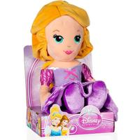 Posh Paws Disney Princess Cute Rapunzel 33201