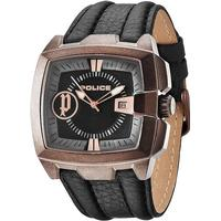 Police watches commander R1451213003 Mens Quartz watch