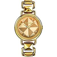 Versus by versace Versus coconut SOA040014 Women Quartz watch