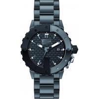 Jean paul gaultier man 8500107 Mens Quartz watch