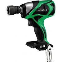 Hitachi WR18DBDL Solo