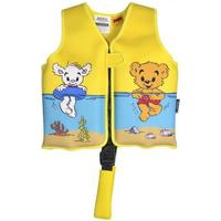 Swimpy Bamse Swim Vest for Children