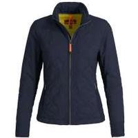 Parajumpers PJS W Colleen Trainer Navy