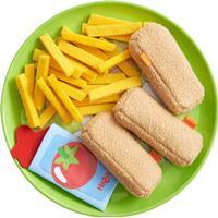 Haba Fishsticks & French Fries 303491