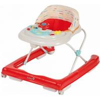 Babygym Explore and More