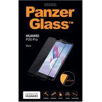 PanzerGlass Screen Protector (Huawei P20 Pro)