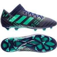 brand new 66257 0de03 Adidas Nemeziz Messi 17.3 FG (CP9038)
