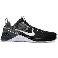 innovative design 761f2 e4af4 Nike Metcon DSX Flyknit 2 (924423-010)