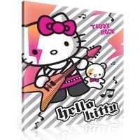 Tavla Hello Kitty
