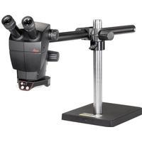 Leica Microsystems Stereomikroskop Leica Microsystems A60 S Binokulär 30 x