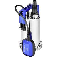 Renkforce Klarvattenpump dränkbar 8500 l/h 7.5 m