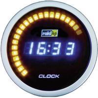 digital ur til bil