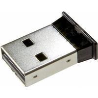Vivanco Bluetooth®-stik 4.0 Vivanco 30447