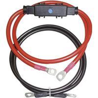 IVT Kabelsæt SW-Serie 1 m 25 mm² 421002