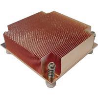 Dynatron CPU-kylare passiv Dynatron K129