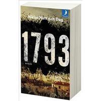 1793 (Pocket, 2018)