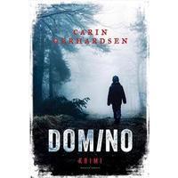 Domino (Pocket, 2018)