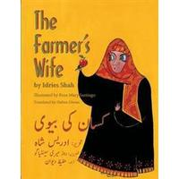 The Farmer's Wife (Häftad, 2016)