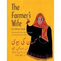 The Farmer's Wife (Häftad, 2016)
