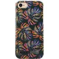 Iphone 6 skal Mobiltillbehör - Jämför priser på PriceRunner cbb5503917c3f