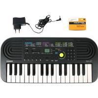 Casio Bax Keyboard Starter Set 2